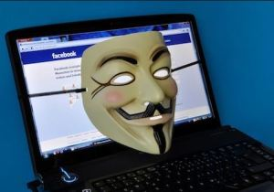 blog -Anonymous en guerre contre cyberjihad
