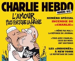 blog -Charlie hebdo 1012-amour plus fort que haine-Luz