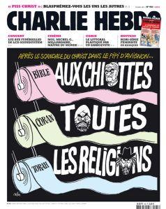 blog -Charlie hebdo-aux chiottes ttes les religions-Cabu
