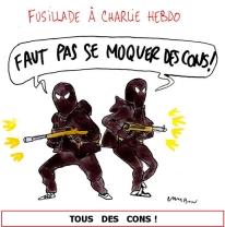 blog -Charlie hebdo-tous des cons-jan2015-Chambon