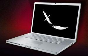 blog -cyber-jihad-contre-attaque