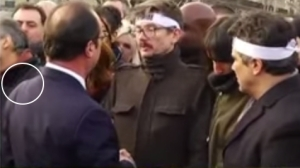 blog -marche republicaine-Luz temoin de lacher de fiente de pigeon sur Hollande-11jan2015