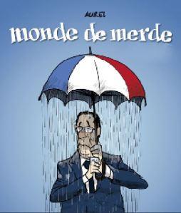 blog -monde de merde-bis-Aurel