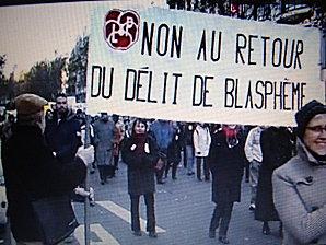 blog -non au delit de blaspheme-oct2012