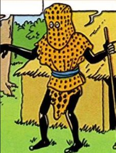 blog -Tintin-sorcier