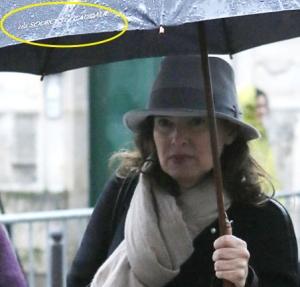 blog -<strong>/strong><br><Trierweiler frequente les Sources de Caudalie-parapluie