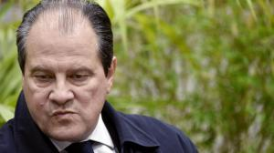blog -Cambadelis douteux
