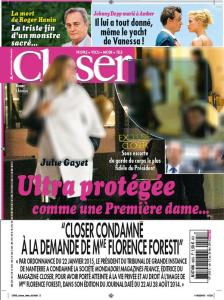 blog Gayet ultra protege  comme premiere dame-13fev2015