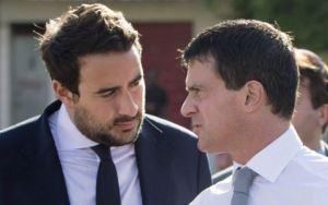 blog -Gros Sebastien-homme a tt faire de Valls