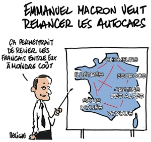 blog -Macron autocars