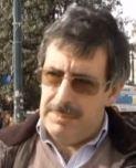 Fotis Paraskavopoulos
