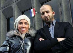 blog -parti des musulmans-candidats de Marseille aux départementales-fev2015
