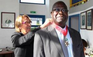 blog -Yamgnane eleve au grade de commandeur de la Legion Honneur-aout2014