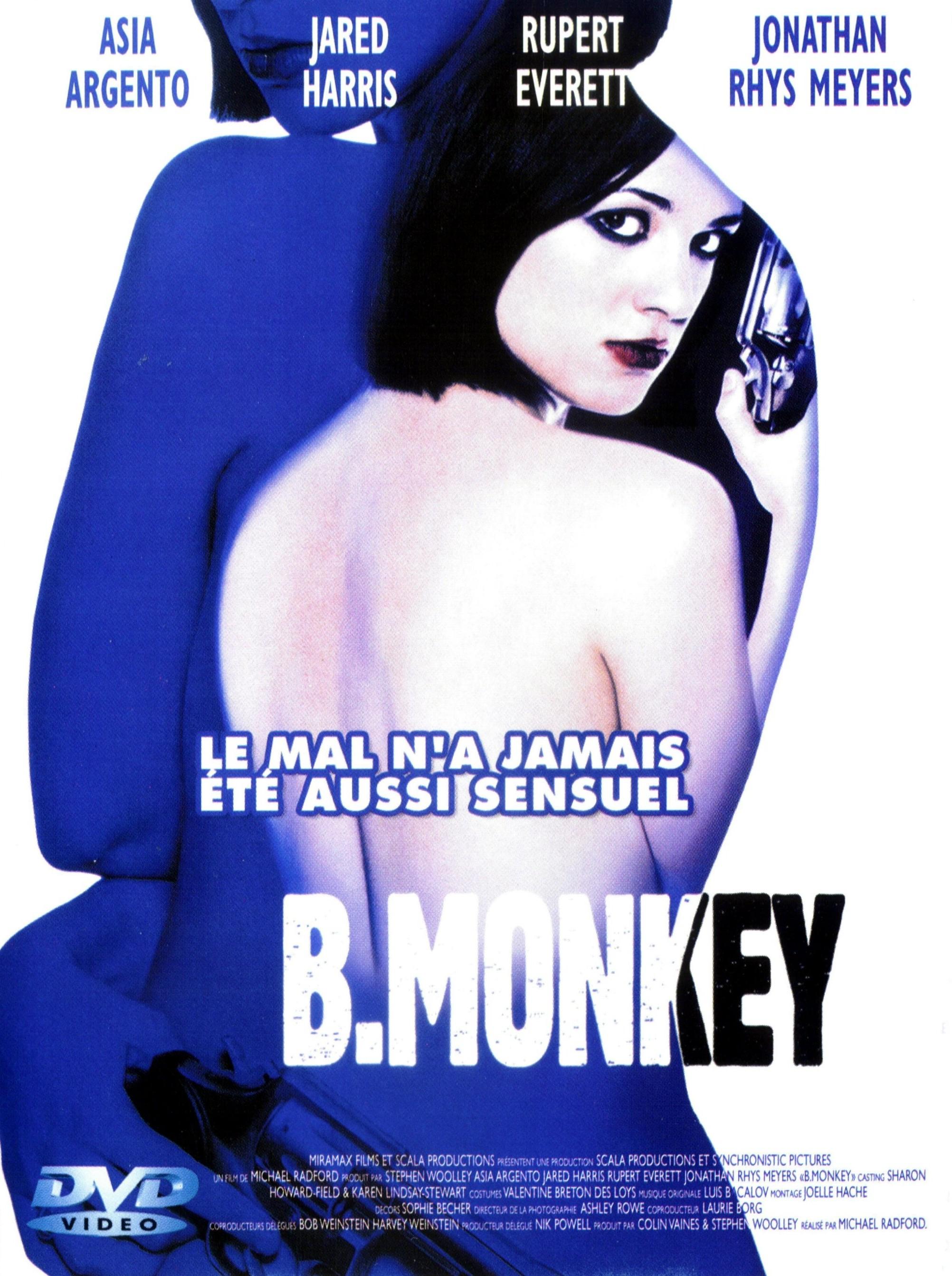 asia-argento_actress_b-monkey_movie-poster
