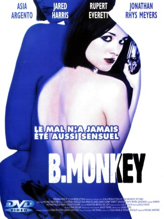 asia-argento_actress_b-monkey_movie-poster