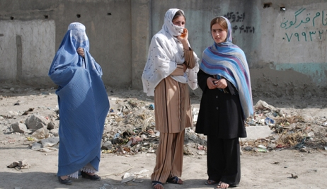 blog -afghan women-.jpg