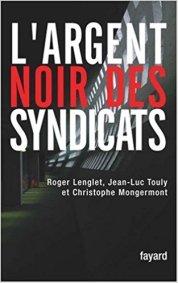 blog -argent noir des syndicats-cover