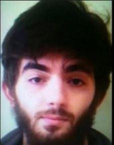 blog -Azimov K-terroriste islamiste tchetchene_mai2018