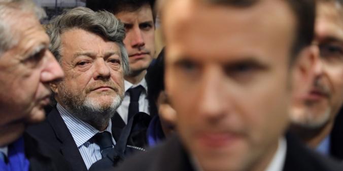 blog -Borloo-Macron-plan-banlieues.jpg