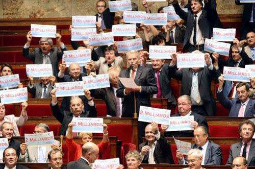 blog -cartons deputes PS_assemblee-2011 (1).jpg