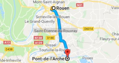 blog -catenaire sectionnee entre Rouen et Pt de l Arche-mai2018-grey