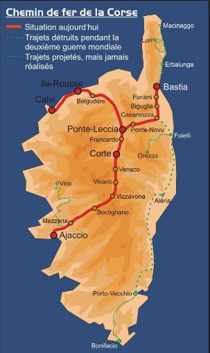 blog -Corse chemin de fer-map