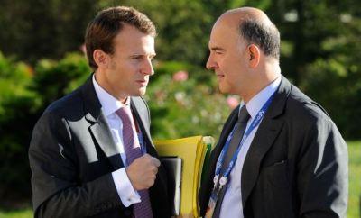 blog -Macron-Moscovici-connivence