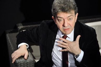 blog -Melenchon-innocent-8-fevrier-2013.jpg