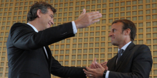 blog -Montebourg-Macron-effusions.jpg