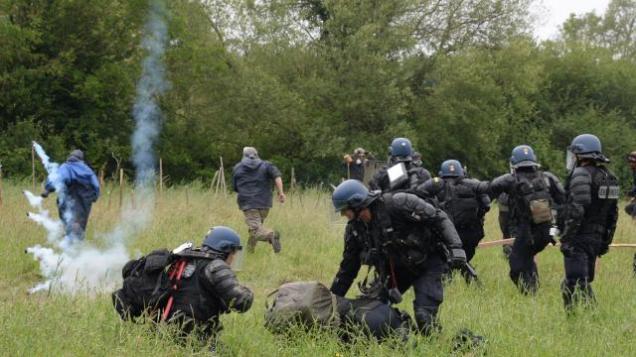 blog -NDDL-squat de la Wardine a pb -dix-lieux-de-vie-evacues-dans-la-zad-16mai2018