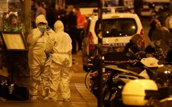 blog -Opera-attentat islamiste Paris 2e-12 mai 2018-équipes police scientifique.jpg