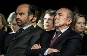 blog -Philippe-Collomb-tensions