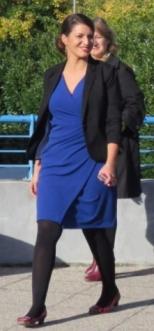 blog -Schiappa Marlene ronde