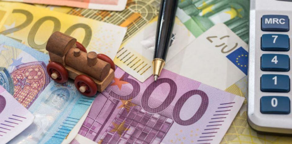 blog -SNCF-reprise de la dette.JPG