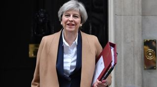 blog -Theresa May-10-downing-street.jpg