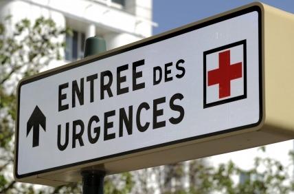 blog -Urgences-panneau entree.jpg
