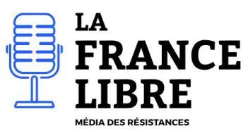 blog -webtele LaFranceLibre-logo