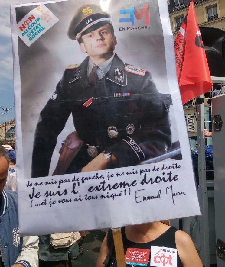 Qui est Emmanuel Macron ? - Page 23 Img_20180527_212940274098398
