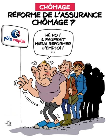 blog -assurance chomage-reformer l emploi-JM.jpg