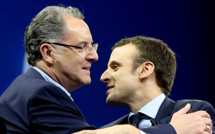 blog calin-ferrand-macron.jpg