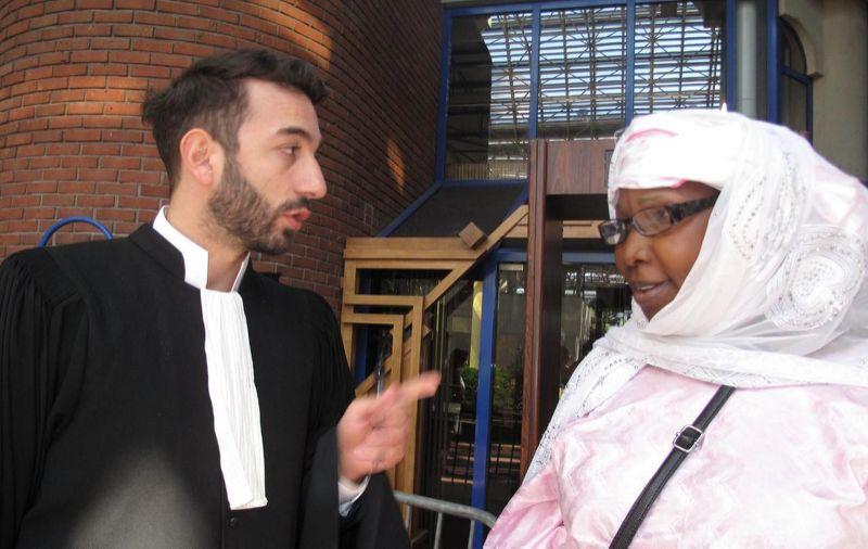 blog -Fatouma mere de 8 enfants-rodeo de Villemomble avec avocat-juin2018.jpg