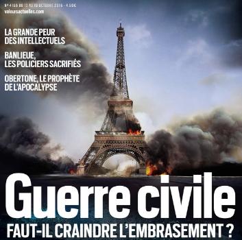 blog -guerre civile a craindre-embrasement Tour Eiffel-VA.jpg