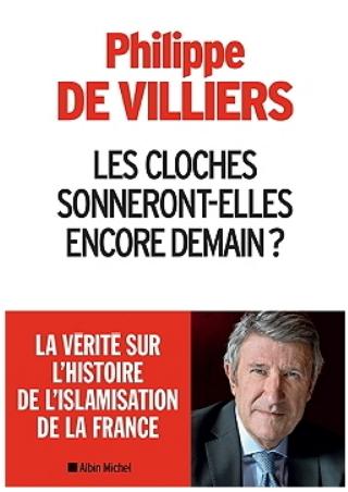 blog -islamisation-Ph de Villiers-Les cloches sonneront-elles encore demain-bk cover.jpg