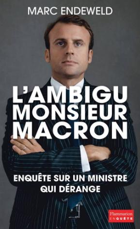 blog -Macron ambigu-livre M Endeweld-bk cover.jpg