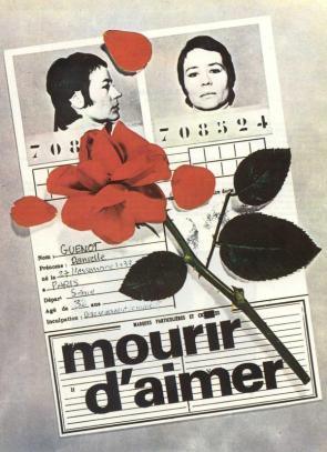 blog -Mourir d aimer-film Cayatte affiche.jpg