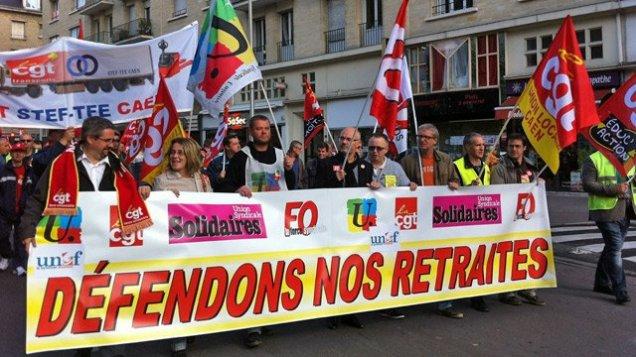 blog -retraites defendent leurs pensions ds la rue-juin2018.jpg