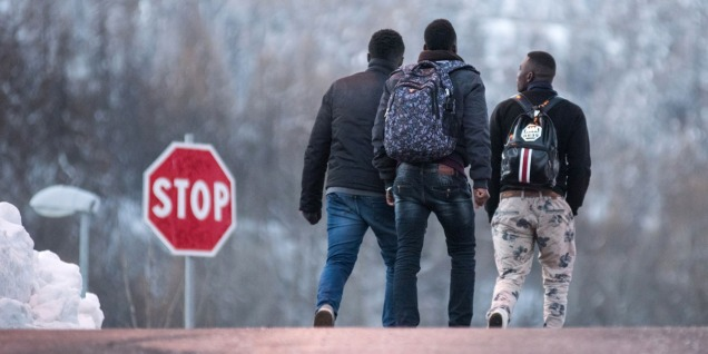 blog -trop de migrants-selon six-Francais-sur-dix-juin2018.jpg