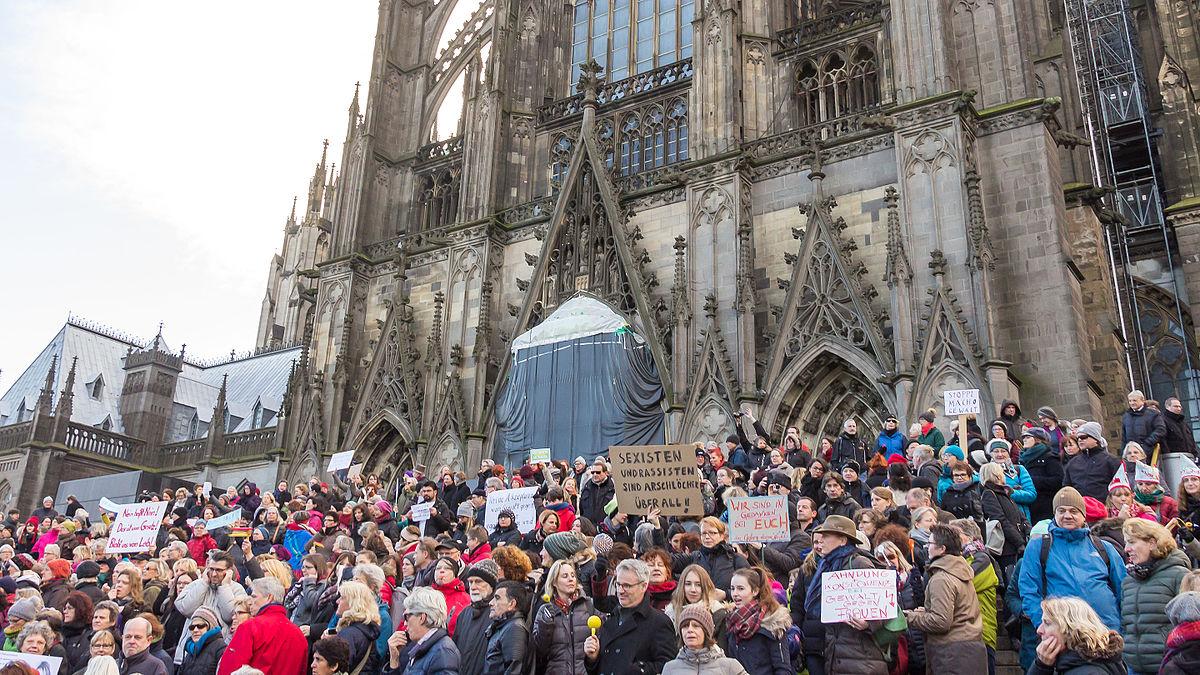 blog -agressions sexuelles du Nouvel An 2016 a Cologne-mobilisation populaire spontane.jpg
