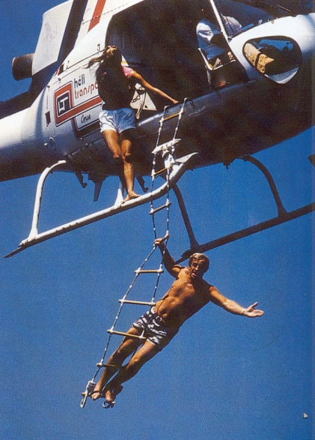blog -Belmondo-helicoptere.jpeg