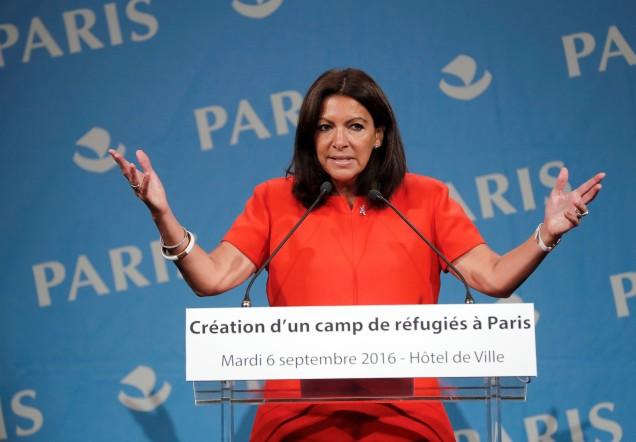 blog -camps de refugies pour Hidalgo- nov2016.jpg